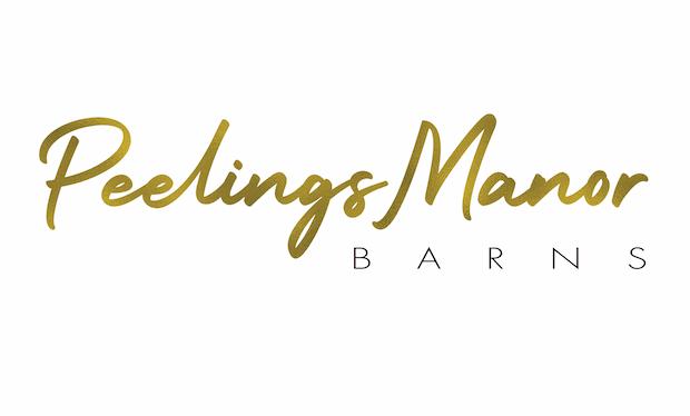 Peeling Manor Barns
